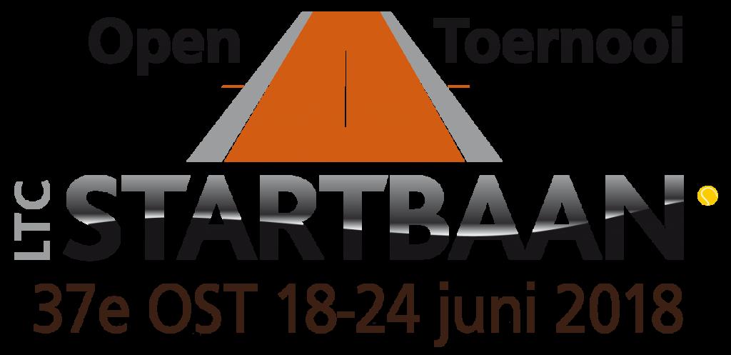 Open Startbaan Toernooi